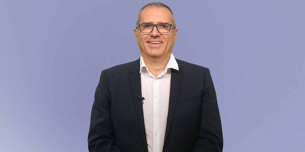 Dr Miljkovic