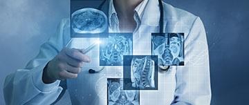 Le risque médico-juridique en radiologie