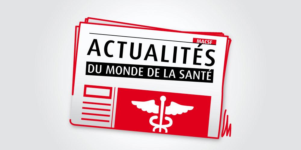 Actu Hospitaliers