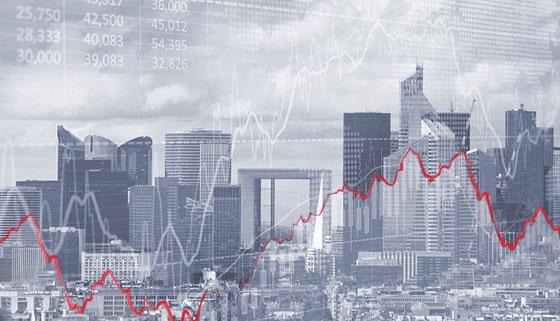 Découvrez les performances 2020 de l'assurance vie MACSF