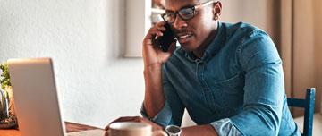 Renégocier son prêt est une option à envisager en période de taux d'emprunt très bas où il n'est pas rare que le coût de l'assurance crédit soit plus cher que celui des intérêts de ce dernier.