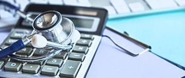 fiscalité médecin, BNC, AGA