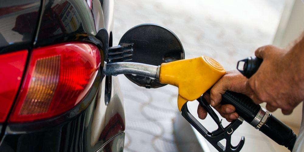 Tout savoir sur l'interdiction du diesel en France