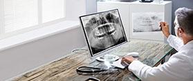 chirurgiens-dentistes