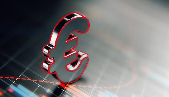 Découvrez le taux de rendement du Fonds en euros RES