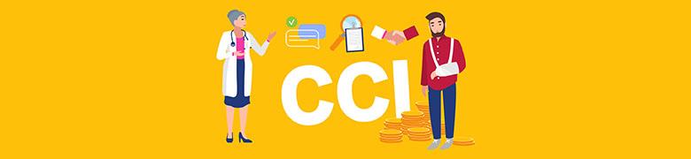 La commission de conciliation et d'indemnisation (CCI)