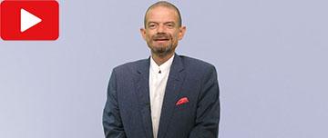Dr Nicolas Chanzy, chirurgien orthopédiste conseil MACSF