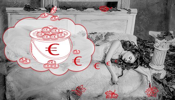 Réveillez votre épargne (offre sous conditions)
