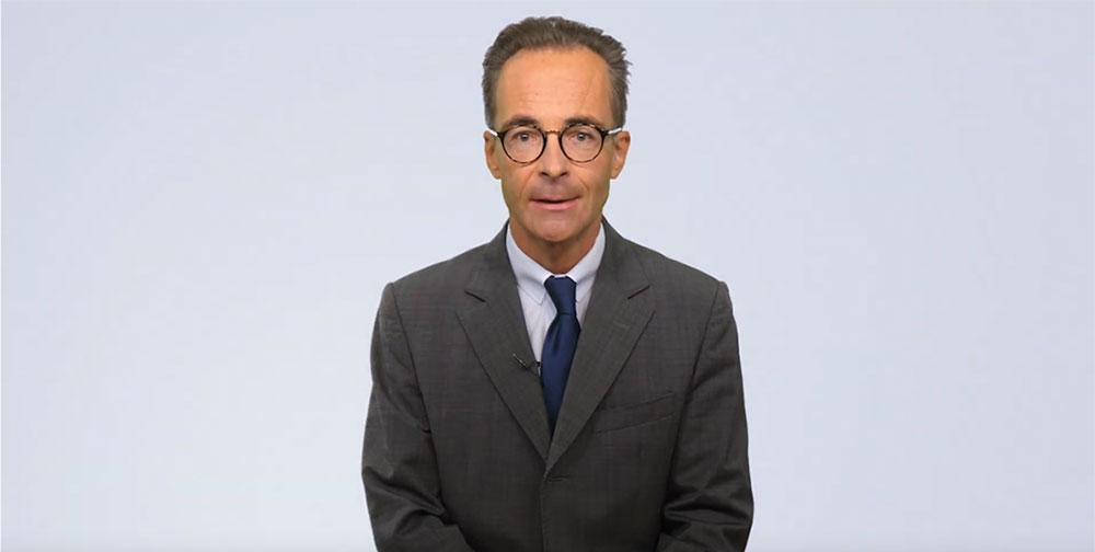Nicolas Gombault