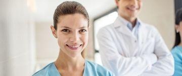 À la découverte des métiers infirmiers parfois insoupçonnés