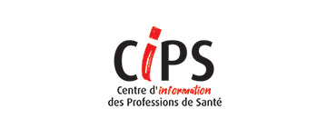Logo CIPS