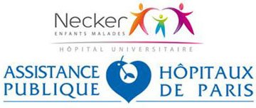 Let's Dream - Hôpital NECKER