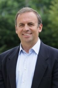 Docteur François Duforez