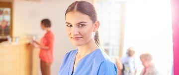 Stage infirmier PASS une étape clé dans votre cursus