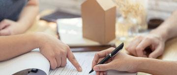 Primo-accédant, quadragénaire ou retraité : à chaque profil correspondent des garanties adaptées selon le niveau de protection souhaité.