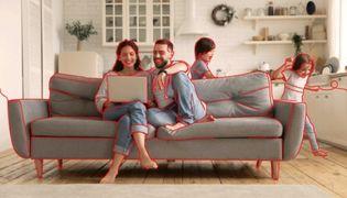 Connaître les bons gestes pour protéger votre logement