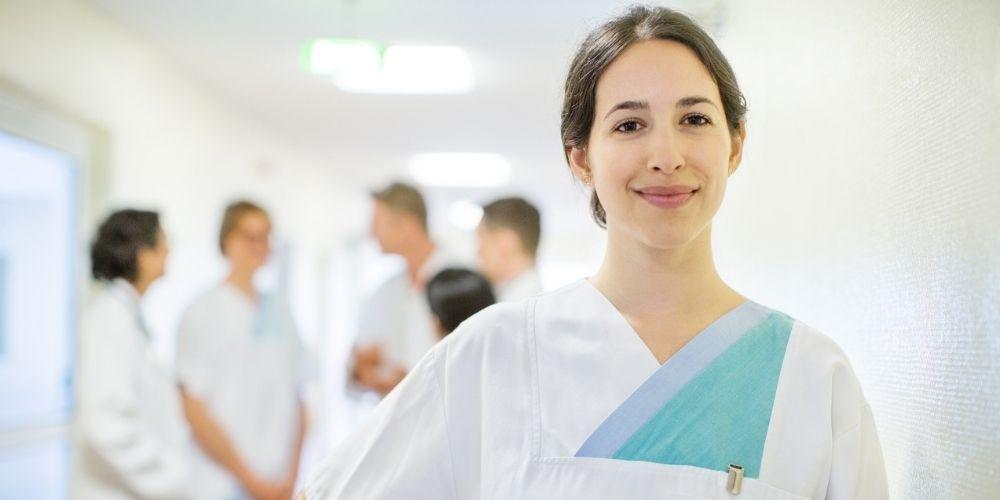dossier reconversion professionnelle de l infirmier