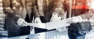 Assurance vie : comment la MACSF sélectionne les unités de compte de sa gamme financière