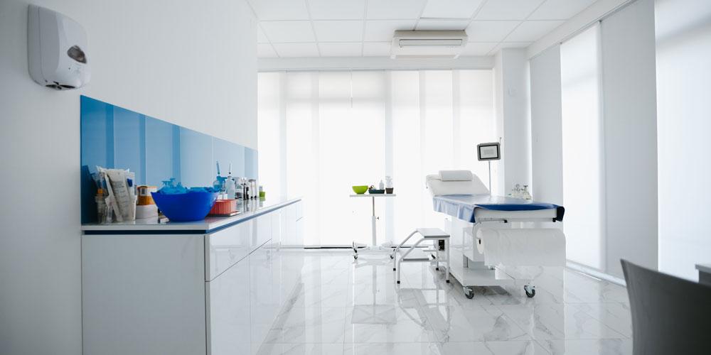 Les missions de chaque MMG sont établies conformément aux besoins de son secteur d'implantation et au cahier des charges décidé en concertation avec l'Agence Régionale de Santé (ARS).