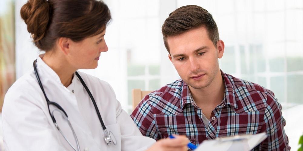 Décisions médicales concernant les majeurs protégés