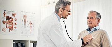 Responsabilité civile professionnelle du médecin