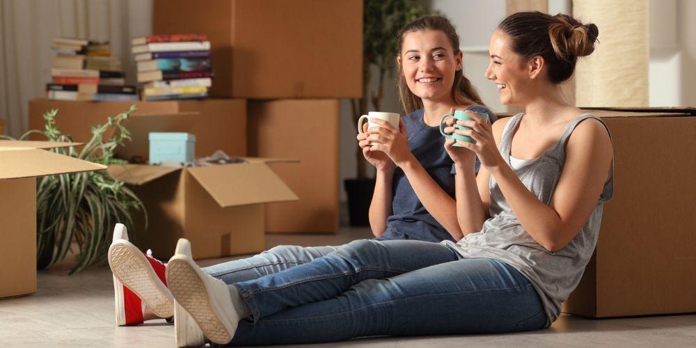 Les formules d'assurance multirisque habitation cumulent les garanties contractuelles à d'autres options que l'assuré adapte à son profil de locataire ou colocataire, de même qu'à la nature de ses biens et aux spécificités de son logement.