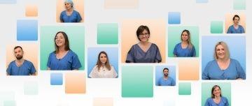 Journée internationale des infirmières : la MACSF vous rend hommage