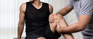 masseur-kinésithérapeute, responsabilité civile professionnelle