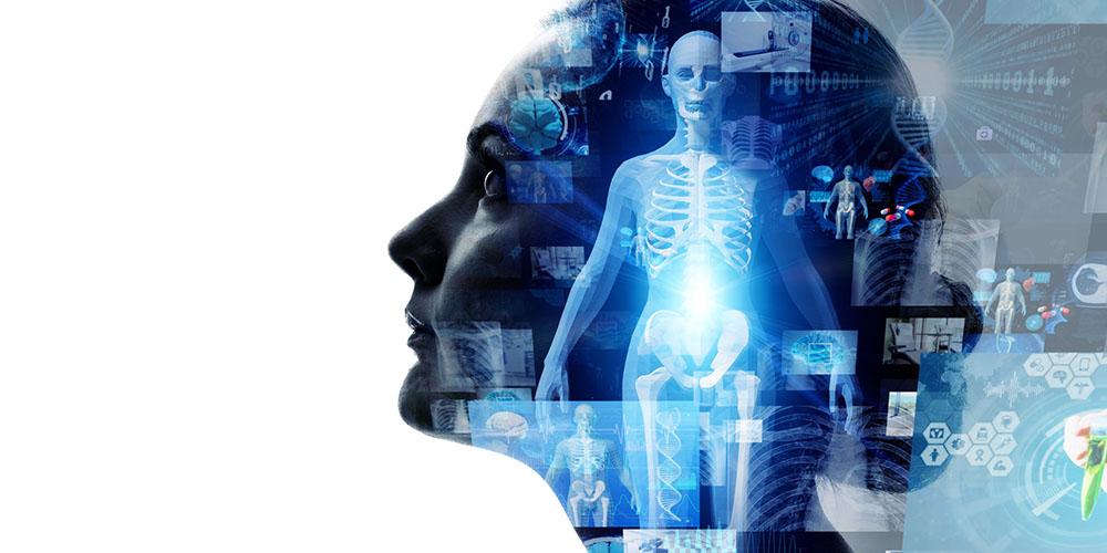 Wébinaire JFR : le risque médico-légal en radiologie