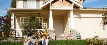 Face aux dommages parfois lourds causés à votre logement par ces différents sinistres, l'assurance habitation vous donne droit à une indemnisation non négligeable.