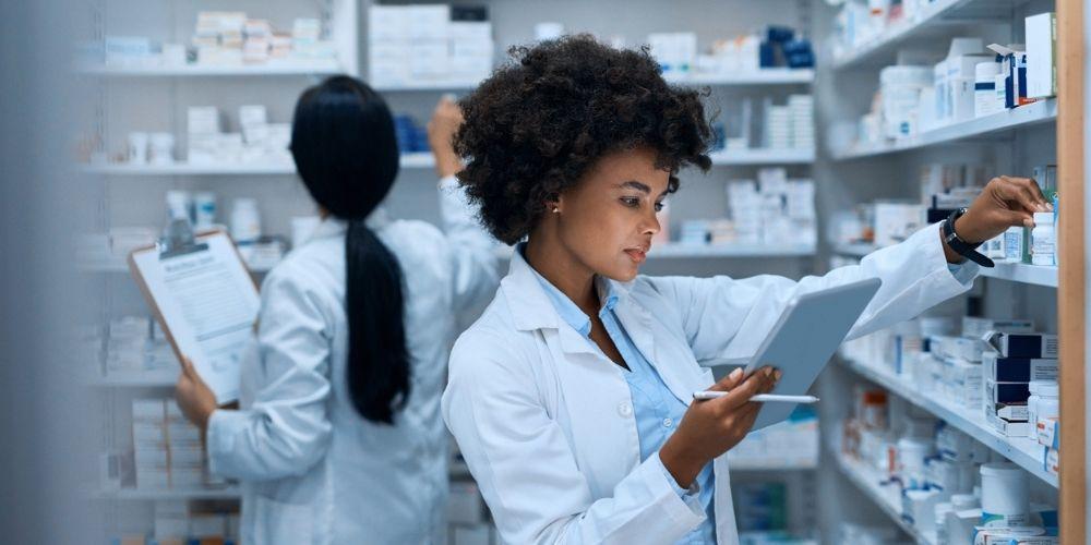 Médecins, paramédicaux, soignants à temps partiel ou à temps plein, que vous soyez libéraux ou hospitaliers, la MACSF dispose de solutions d'assurance santé complémentaire en phase avec vos besoins.