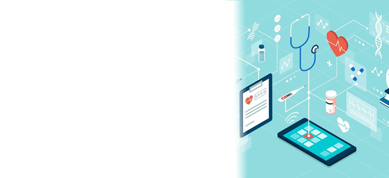 innovations et e-santé