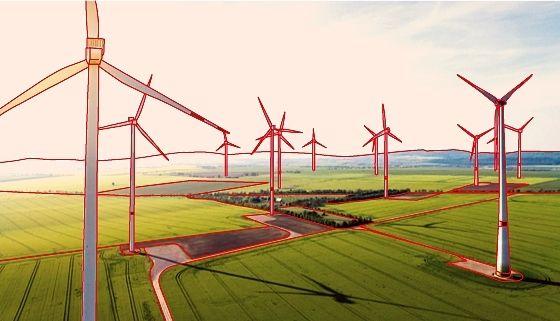Nouveau fonds Schroder Global Energy Transition