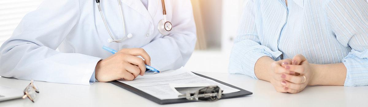 information-patient