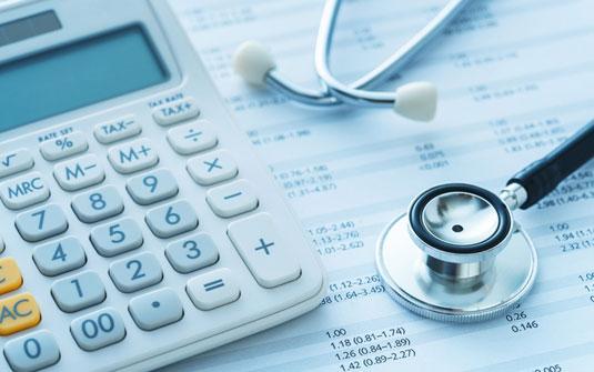L'assurance RCP (responsabilité civile professionnelle)permetde maintenir votre revenu en cas d'arrêt de travail