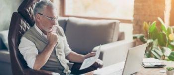 épargne retraite loi pacte
