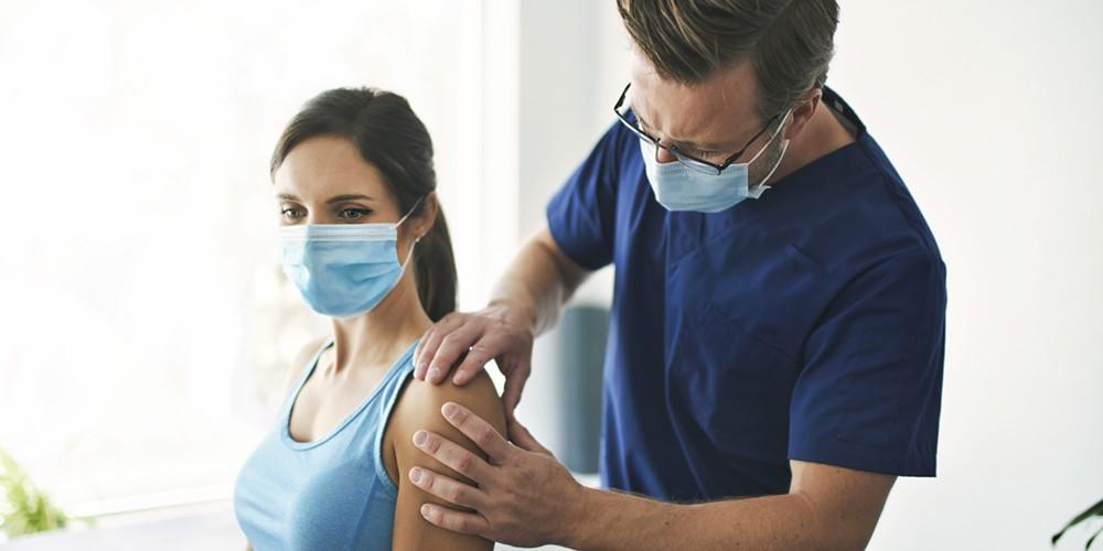 indemnités maladie professions libérales