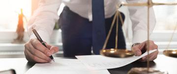 Expertise médicale et interprétation du juge