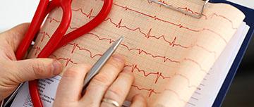 cardiologue, responsabilité civile professionnelle