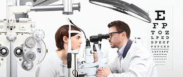 ophtalmologue, ophtalmologiste, responsabilite civile professionnelle