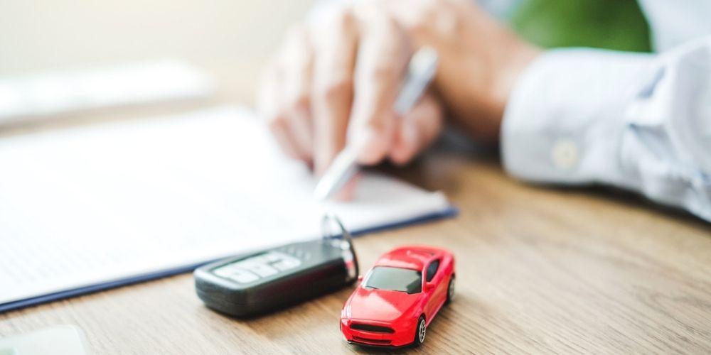 Délivré sur simple demande par votre assureur, votre relevé d'informations permet de connaître votre coefficient de bonus-malus calculé en fonction de votre historique de conduite.