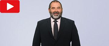 B.Frattini