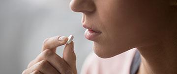 Contraception et IVG de la patiente mineure