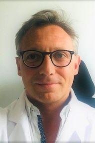 Docteur Pierre TROUILLER