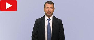 Thierry HOUSELSTEIN, Directeur Médical MACSF