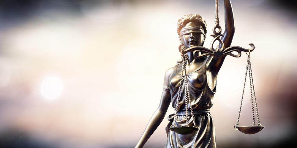 Anonymisation des décisions de justice