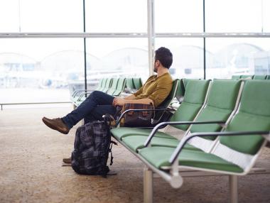 problème location vacances