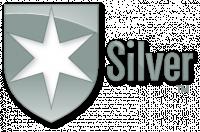 Note Silver Morningstar