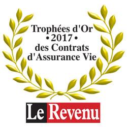 Meilleurs Contrats Recompenses Trophees Prix Labels Macsf