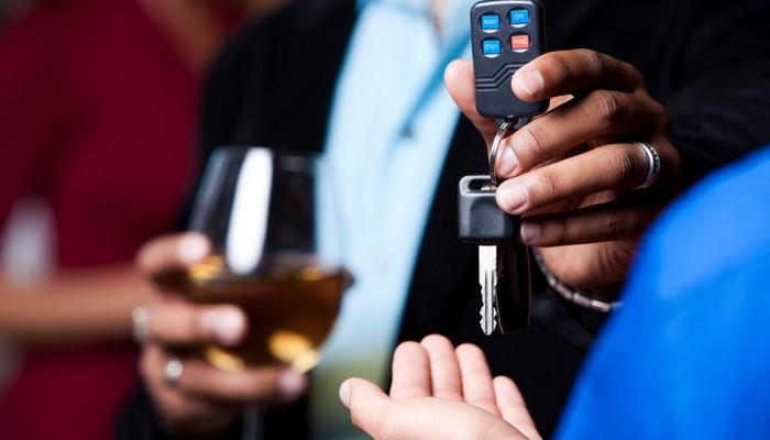 alcool au volant optez pour le risque z ro macsf. Black Bedroom Furniture Sets. Home Design Ideas